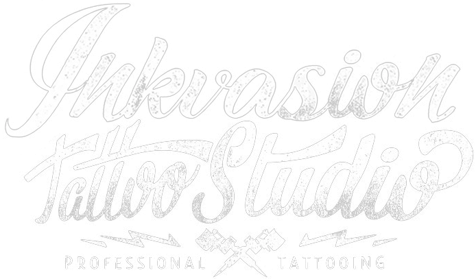 1d43a7f4a INKVASION Tattoo Studio · SINGAPORE – Professional Tattoo Shop in ...